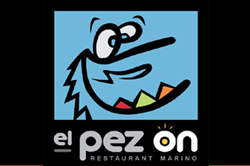 franquicias-Restaurante-El-Pez-On-Peru.jpg
