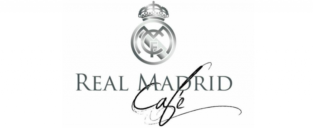 El Real Madrid Café llega a Perú para extenderse a través de locales franquiciados
