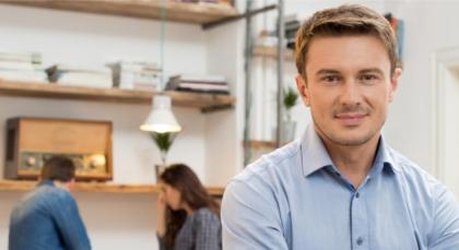 ¿Qué debo saber antes de convertir mi negocio en franquicia?