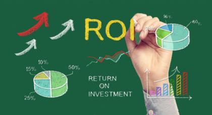 El retorno de la inversión en las franquicias