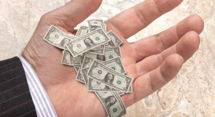 El cash flow en las franquicias de restauración
